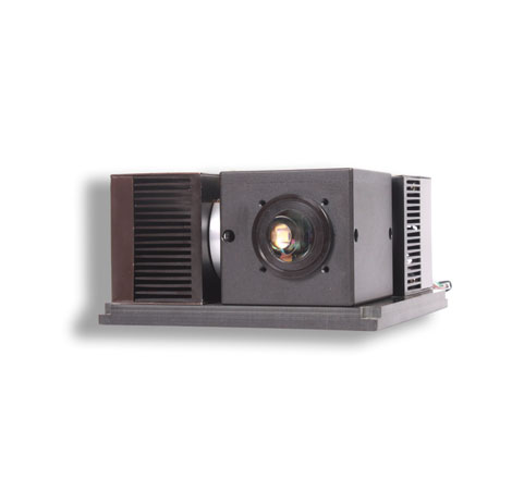 NIR/ICG近红外荧光成像光源_NIR-ICG fluorescence imaging Light Module